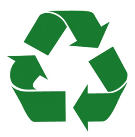 Reduce, Reuse, Recycle: Tips and Ideas for the Three Rs