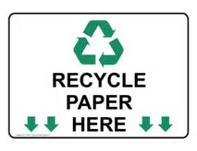 Reuse reduce and recycle essay